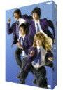 【送料無料】ここはグリーン・ウッド〜青春男子寮日誌〜 DVD BOX 1/井澤勇貴[DVD]【返品種別A】