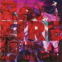 Re.FIRE!!/Fire Bomber[CD]【返品種別A】