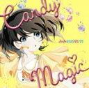 CANDY MAGIC【みみめめMIMI盤】/みみめめMIMI CD 【返品種別A】