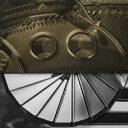 自由爵士樂 - 山下洋輔×スガダイロー/山下洋輔×スガダイロー[CD]【返品種別A】