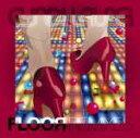 シンディ・ローパー・フロア・リミキシーズ/シンディ・ローパー[CD]通常盤【返品種別A】