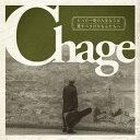 [枚数限定][限定盤]たった一度の人生ならば(限定盤)/Chage[CD+DVD]【返品種別A】