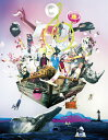 【送料無料】Mr.Children DOME & STADI...