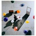 コペルニクス(通常盤)/秦 基博[CD]【返品種別A】