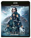 Blu-ray>洋画>SF商品ページ。レビューが多い順(価格帯指定なし)第1位