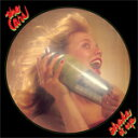 Artist Name: C - SHAKE IT UP:EXPANDED EDITION【輸入盤】▼/THE CARS[CD]【返品種別A】