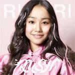 RUSH/RIRI[CD]【返品種別A】