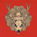 YANKEE/米津玄師[CD]通常盤【返品種別A】