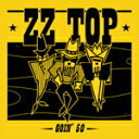 Artist Name: Z - GOIN'50【輸入盤】▼/ZZ TOP[CD]【返品種別A】