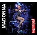 【送料無料】REBEL HEART TOUR [DVD/CD]【輸入盤】▼/MADONNA[DVD]【返品種別A】