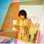 【送料無料】[限定盤]PLAY(初回生産限定盤)/菅田将暉[CD+DVD]【返品種別A】