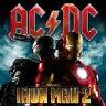 【送料無料】アイアンマン2(スタンダード・バージョン)/AC/DC[CD]通常盤【返品種別A】【smtb-k】【w2】