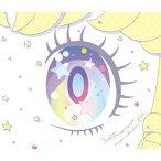 【送料無料】アイドルタイムプリパラ☆ミュージックコレクション DX/TVサントラ[CD+DVD]【返品種別A】