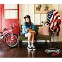 艺人名: Sa行 - Circles/SWANKY DANK[CD]【返品種別A】