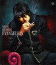 【送料無料】新世紀エヴァンゲリオン Blu-ray STANDARD EDITION Vol.6/アニメーション[Blu-ray]【返品種別A】