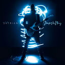 SHAPESHIFTING ▼/JOE SATRIANI