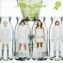 偶像 - メロンジュース/メロン記念日[CD]【返品種別A】
