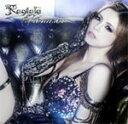 [枚数限定]Promises(通常盤)◆/Raglaia[CD]【返品種別A】