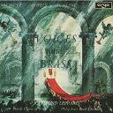 其它 - ヴォイセズ・アンド・ブラス/フィリップ・ジョーンズ・ブラス・アンサンブル[SHM-CD]【返品種別A】