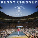 Artist Name: K - LIVE IN NO SHOES NATION【輸入盤】▼/KENNY CHESNEY[CD]【返品種別A】