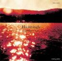 樂天商城 - Hauntingly/土井一郎トリオ[CD]【返品種別A】