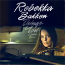 艺人名: R - THINGS YOU LEAVE BEHIND【輸入盤】▼/REBEKKA BAKKEN[CD]【返品種別A】
