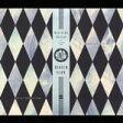 【送料無料】MEDIUMSLOW/鈴木雅之[CD]【返品種別A】