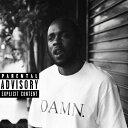 Artist Name: K - ダム(コレクターズ・エディション)/ケンドリック・ラマー[CD]【返品種別A】