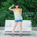 偶像名: Ya行 - ボカロがライバル☆/吉木りさ[CD]【返品種別A】