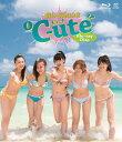 【送料無料】アロハロ!2 ℃-ute Blu-ray/℃-ute[Blu-ray]【返品種別A】