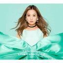 【送料無料】[枚数限定][限定盤][先着特典付]Love Collection 2 〜mint〜(初...