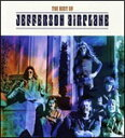 藝人名: J - VERY BEST OF【輸入盤】▼/JEFFERSON AIRPLANE[CD]【返品種別A】