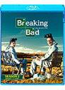 【送料無料】[枚数限定]ブレイキング・バッド シーズン2 ブルーレイ コンプリートパック/ブライアン・クランストン[Blu-ray]【返品種別A】