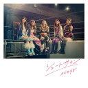 [上新オリジナル特典:生写真]シュートサイン(Type C)/AKB48[CD+DVD]通常盤【返品種別A】