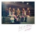 シュートサイン(Type C)/AKB48[CD+DVD]通常盤【返品種別A】