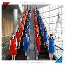 【送料無料】それぞれの椅子(通常盤)/乃木坂46[CD]【返品種別A】