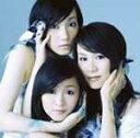 ポリリズム/Perfume[CD]通常盤【返品種別A】