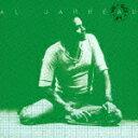 艺人名: A - [枚数限定][限定盤]ウィ・ガット・バイ/アル・ジャロウ[CD]【返品種別A】