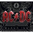 悪魔の氷/AC/DC[CD]【返品種別A】