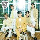 5/B1A4 CD 通常盤【返品種別A】