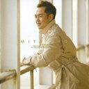 【送料無料】哀愁フェリーから/三田りょう[CD]【返品種別A】