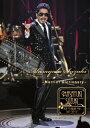 【送料無料】Masayuki Suzuki taste of martini tour 2015 Step1.2.3 〜Martini Dictionary〜/...