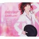 Idol Name: Ya Line - 踊りましょッ!/山本リンダ[CD]【返品種別A】