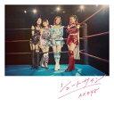 [上新オリジナル特典:生写真]シュートサイン(Type D)/AKB48[CD+DVD]通常盤【返品種別A】