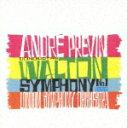 ウォルトン:交響曲第1番&ヴィオラ協奏曲/プレヴィン(アンドレ)[CD]【返品種別A】