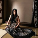 BLACK BEAUTY/天野月[CD]【返品種別A】