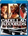 キャデラック・レコード/ビヨンセ・ノウルズ[Blu-ray]【返品種別A】