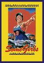 【送料無料】女たち-ライヴ・イン・テキサス'78(DVD)/ザ・ローリング・ストーンズ[DVD]【返品種別A】