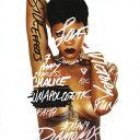 藝人名: R - [枚数限定][限定盤]アンアポロジェティック-デラックス・エディション/リアーナ[CD+DVD]【返品種別A】