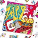 艺人名: Z - [枚数限定][限定盤]ザップ!/ザップ[CD]【返品種別A】